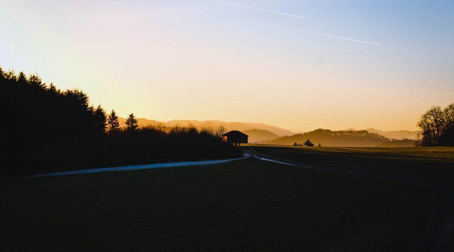 Sauerland-Wunder-Welt